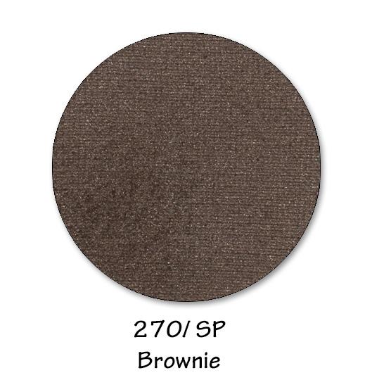 270-9 BROWNIE.jpg