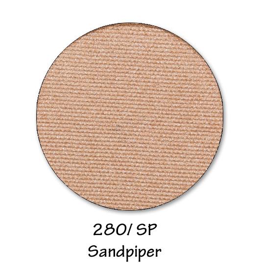 280- SANDPIPER.jpg