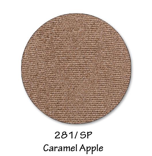 281- CARAMEL APPLE.jpg