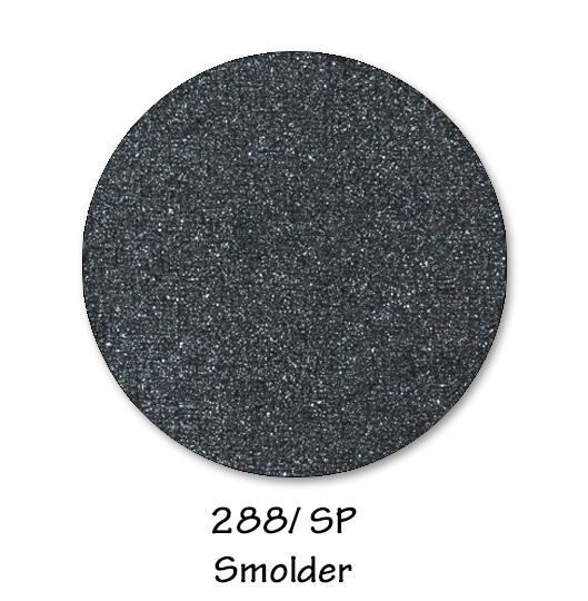 288- SMOLDER.jpg
