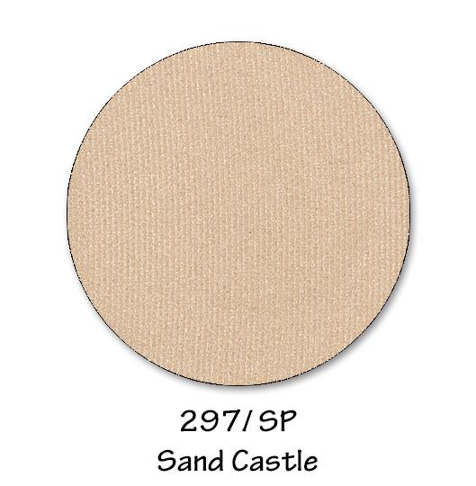 297- sand castle.jpg