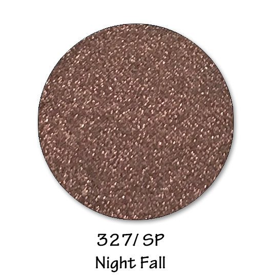 327- nightfall.jpg