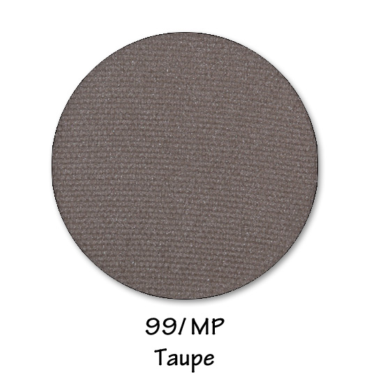 99- TAUPE.jpg