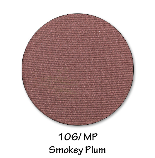 106- SMOKEY PLUM.jpg