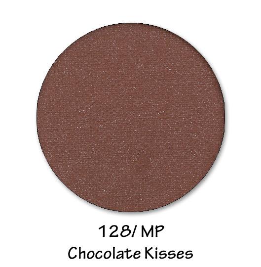 128- CHOCOLATE KISSES.jpg