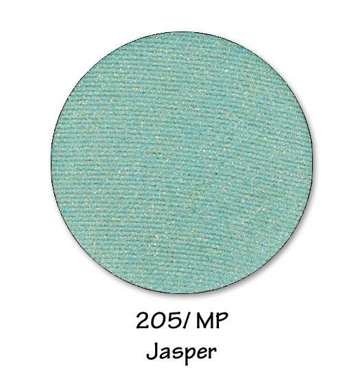 205- JASPER.jpg