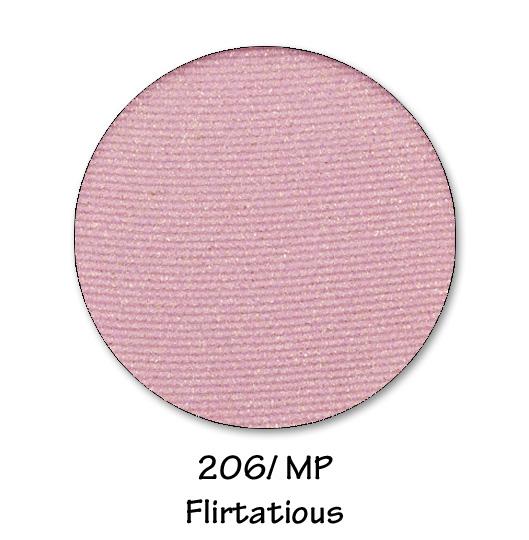 206- FLIRTATIOUS.jpg