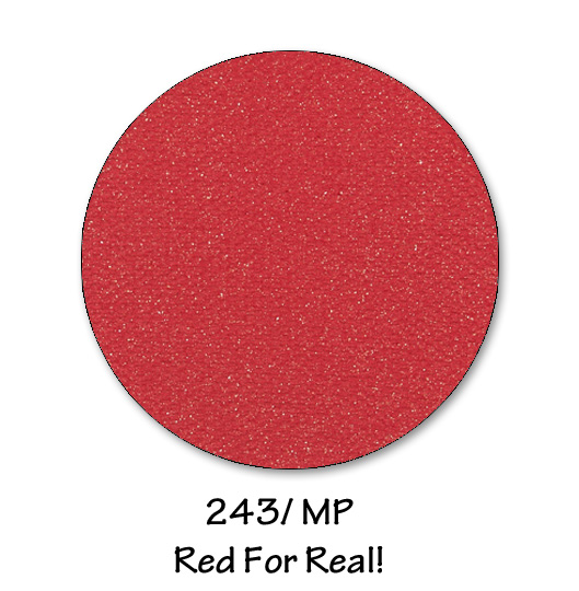 243- RED FOR REAL!.jpg