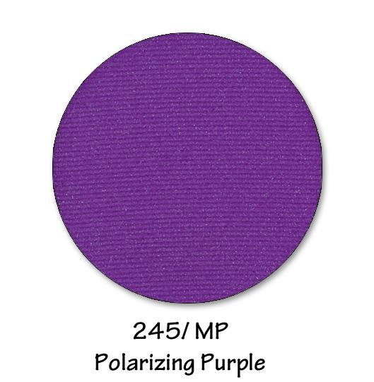 245- POLARIZING PURPLE.jpg