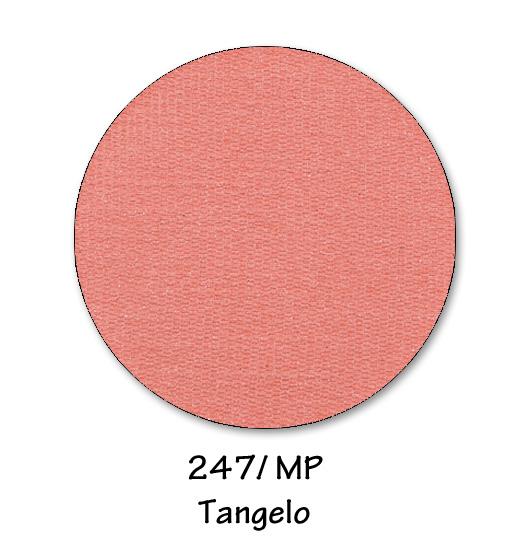 247- TANGELO.jpg