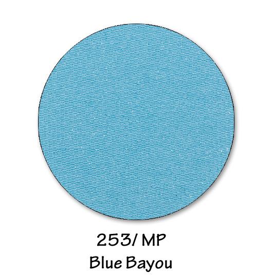 253- BLUE BAYOU.jpg