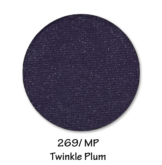269- TWINKLE PLUM.jpg