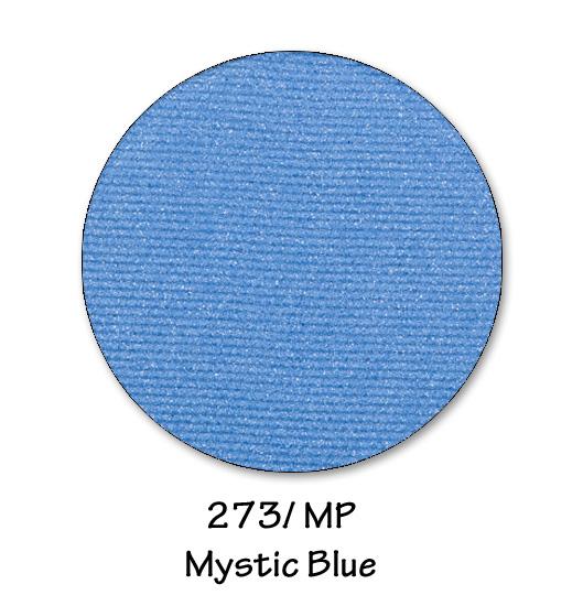 273- MYSTIC BLUE.jpg