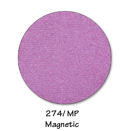 274-9 MAGNETIC.jpg