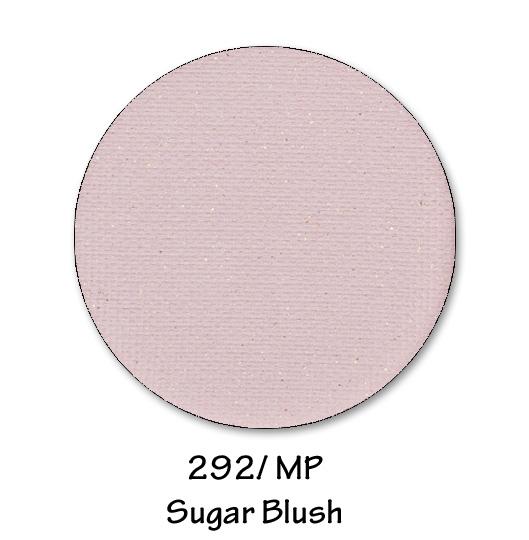 292- SUGAR BLUSH.jpg