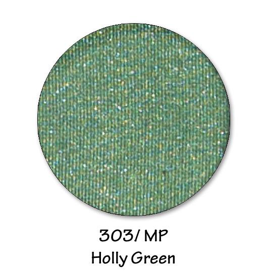 303- holly green copy.jpg