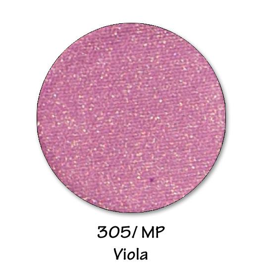 305- viola copy.jpg