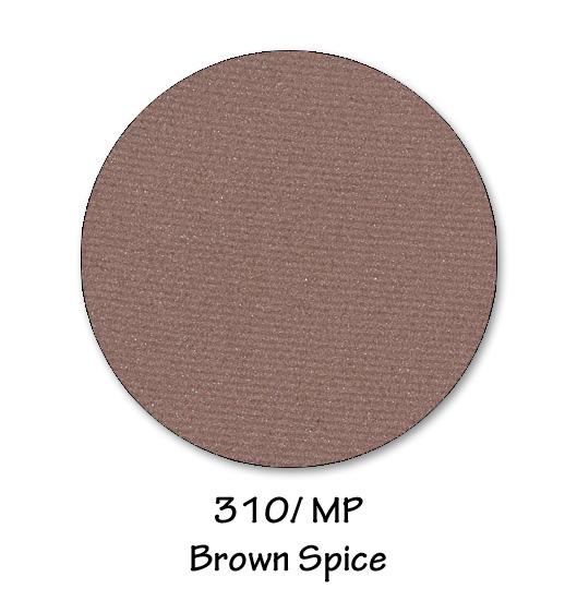 310- brown spice.jpg