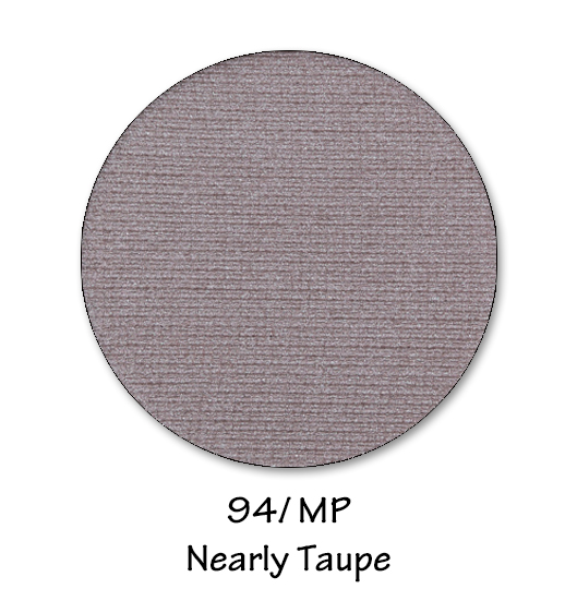 94- NEARLY TAUPE.jpg