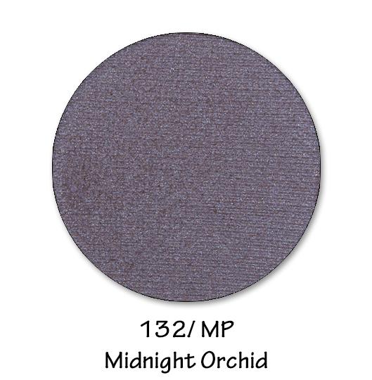 132- MIDNIGHT ORCHID.jpg