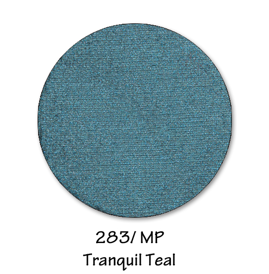 283- TRANQUIL TEAL.jpg