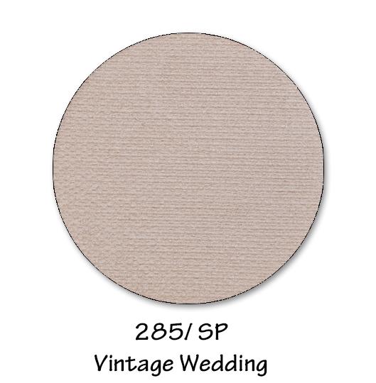 285- VINTAGE WEDDING.jpg