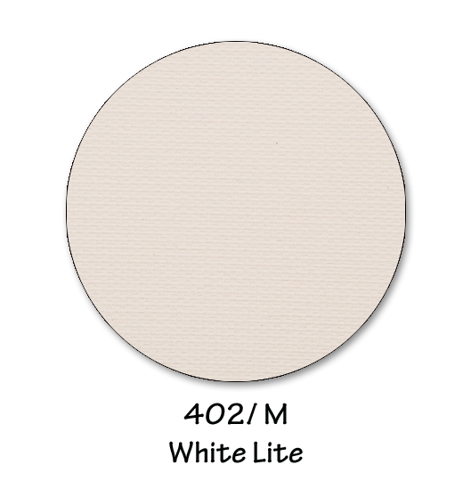 402- White Lite copy.jpg