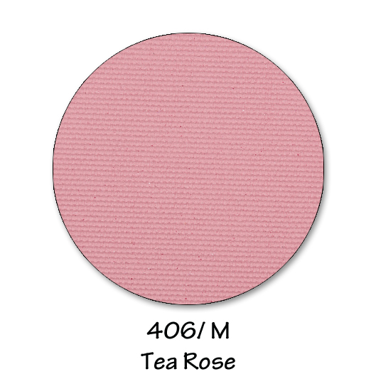 406- tea rose copy.jpg