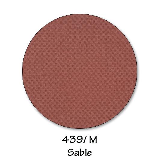 439- sable copy.jpg