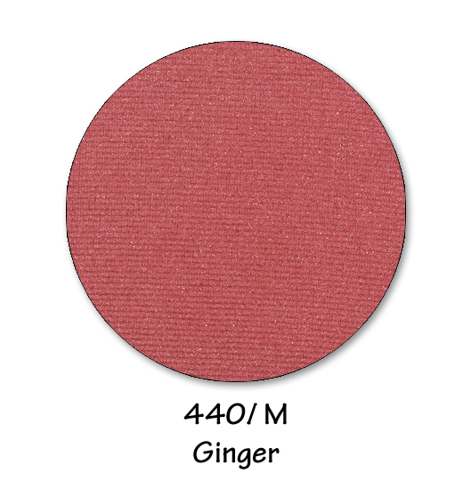 440- ginger copy.jpg
