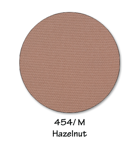 454- hazelnut copy.jpg