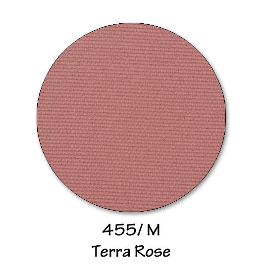 455- terra rose copy.jpg