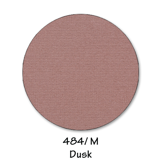 484- dusk copy.jpg