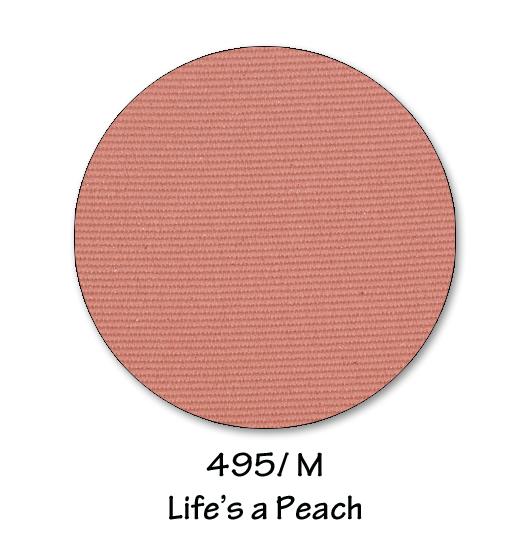 495- life's a peach copy.jpg