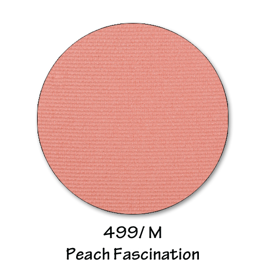 499- peach fascination copy.jpg