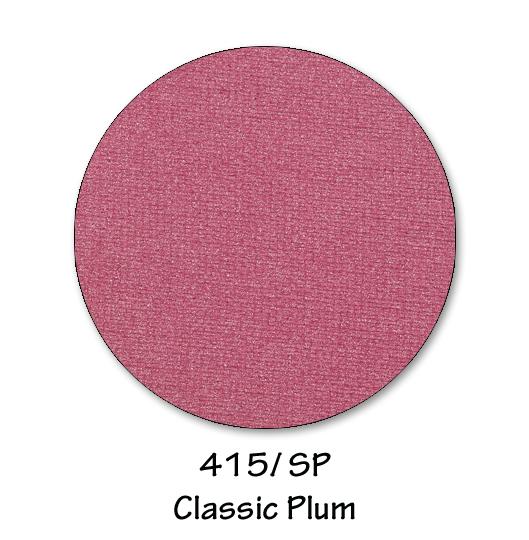 415- classic plum copy.jpg