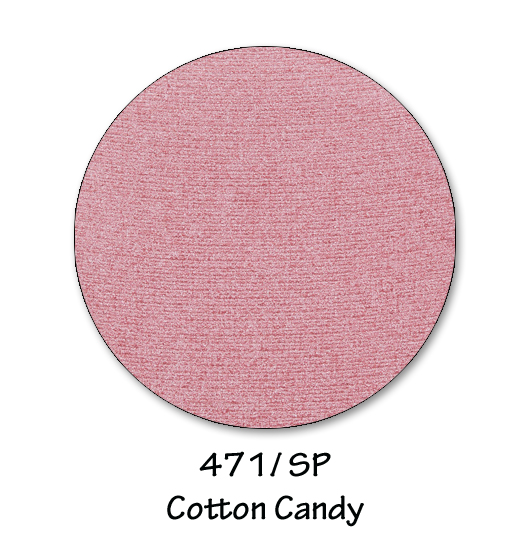 471- cotton candy copy.jpg