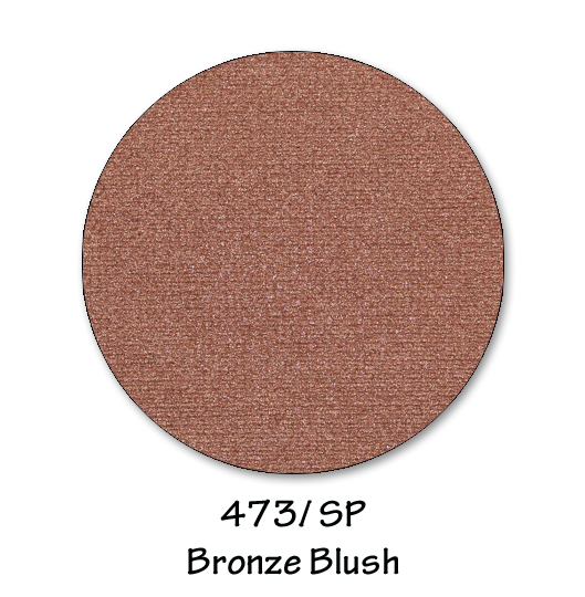 473- bronze blush copy.jpg