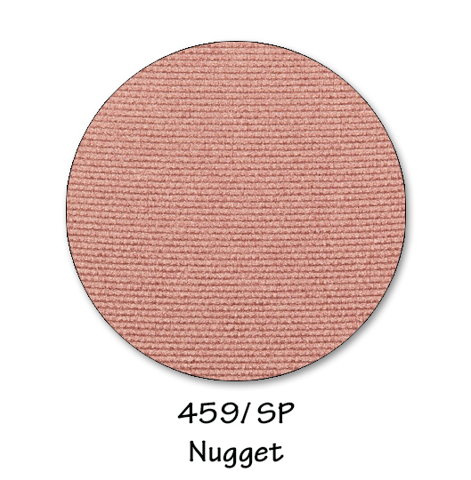 459- nugget.jpg