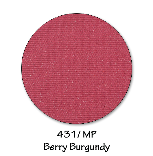 431- berry burgundy copy.jpg