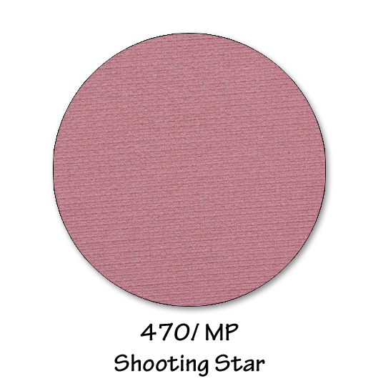 470- shooting star copy.jpg