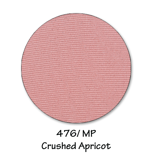 476- crushed apricot copy.jpg