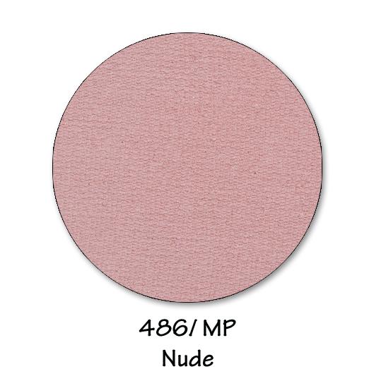 486- nude copy.jpg