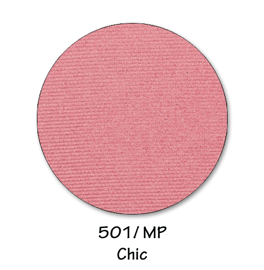 501- chic copy.jpg