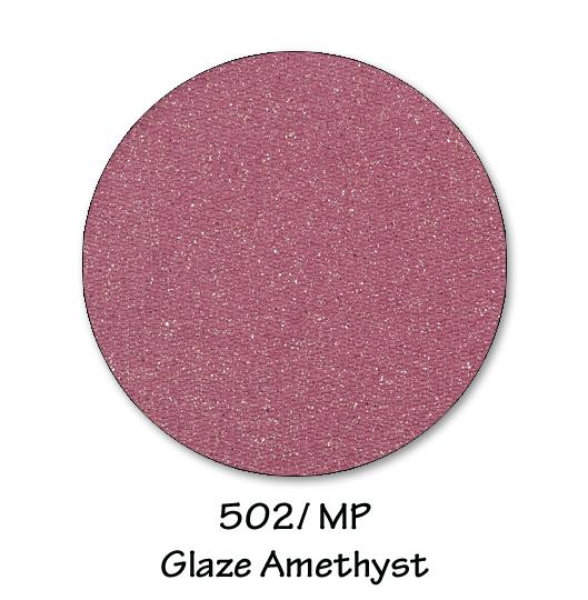 502- glaze amethyst copy.jpg