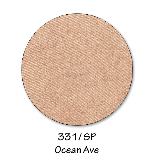 331-oceanave.jpg