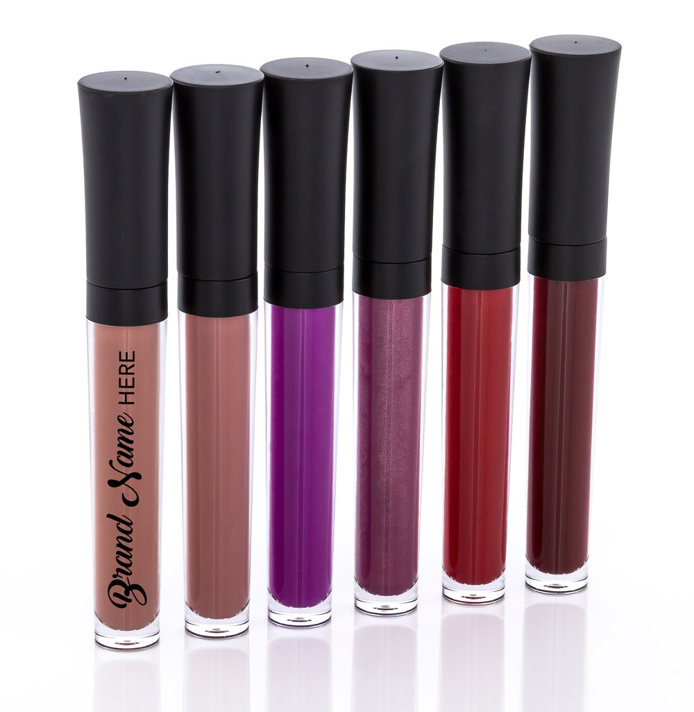 lipstay brand name here.jpg