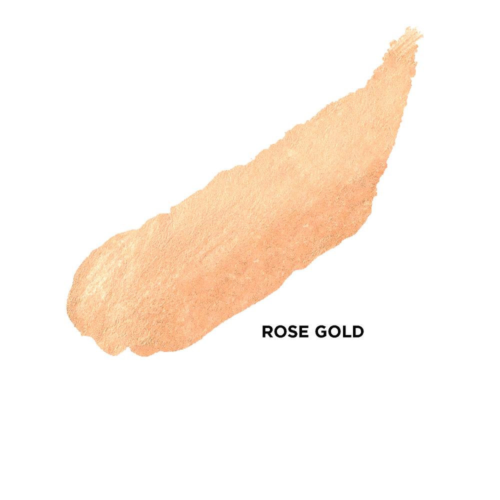 liquid illuminators- rose gold[8] copy.jpg