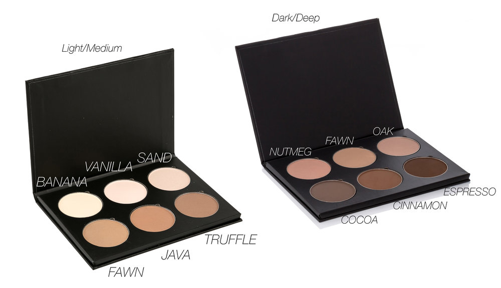 contour kits with names.jpg