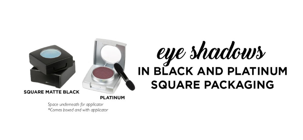 GOOD BUYS- EYE SHADOW.jpg
